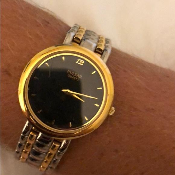 Pulsar Other - Pulsar men's watch